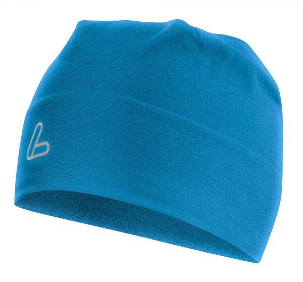 ELASTIC CAP