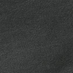 Cowhide black